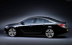 vauxhall buick vauxhall insignia 2011 widescreen exotic car wallpaper 03 of 38