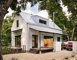 small energy efficient home plans 100 small energy efficient home designs pictures efficient