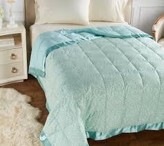 bedding u2014 sheets comforters pillows u0026 more u2014 qvc com
