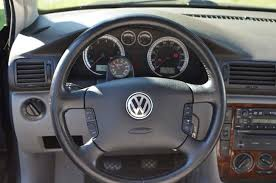 diy write up complete guide to multi function steering wheel install