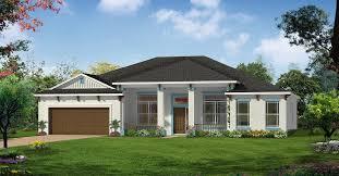 life style homes capri brevard county home builder lifestyle homes