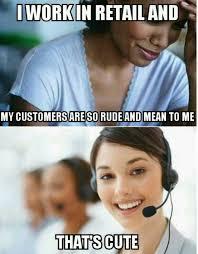 Call Centre Meme - fancy call center cat testing testing