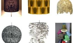 Bedroom Light Shades Uk Bedroom Light Shades Uk Bedrooms Light Shades Bedroom In