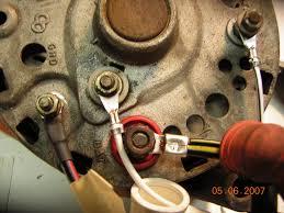 wiring diagram 1966 mustang u2013 ireleast u2013 readingrat net