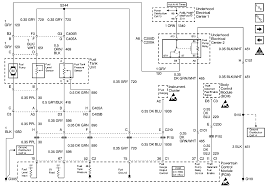 component electronics and electrical symbols circuit schematic
