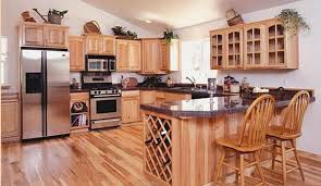 Kitchen Cabinet Surplus by Unfinished Oak Kitchen Cabinet Designs Rilane