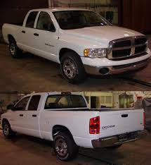 dodge ram gas mileage gas mileage for the 2004 dodge ram 1500 4wd