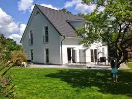 Eigenes Haus Kaufen Einfamilienhaus Celle Celle Kreis Immobilienscout24