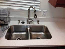 costco kitchen faucets kitchen grohe kitchen faucets costco soscia throughout the most