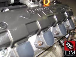 honda civic 1 7 vtec for sale used 2001 honda civic complete engines for sale