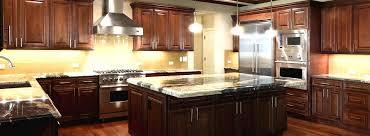 best single handle kitchen faucet