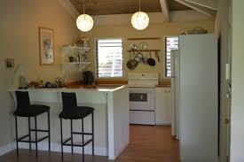 Pono Kai Resort Floor Plans by Kauaihilife Kauai Real Estate And Life On Kauai