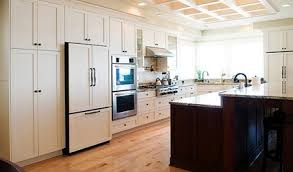 cozy kitchens home design ideas picture galleries cozy kitchens group