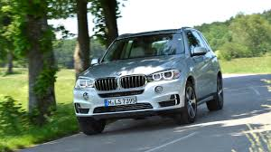 amazon com liquid image impact road test hybrid bmw x5 40e should please both camps