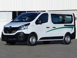 renault malta 2017 renault trafic ambulance