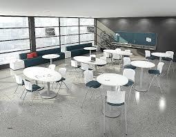 mobilier bureau belgique mobilier de bureau ergonomique meetharry co