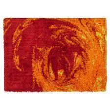fire rug roselawnlutheran