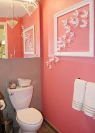 pink and brown bathroom ideas recolor your walls for a better mood paint walls feng shui and