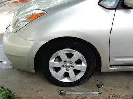 2006 toyota prius repair manual