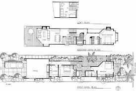narrow lot plans house plan beautiful house plans for narrow city lots house plans