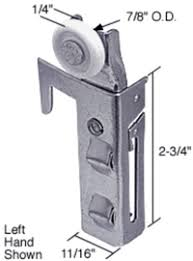 sliding glass door manufacturers list sliding door hardware pella stanley anderson at reflect