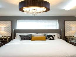 Lighting For Bedroom Ceiling Luxury Bedroom Lighting Bedroom Bedroom Ceiling Light Fixtures