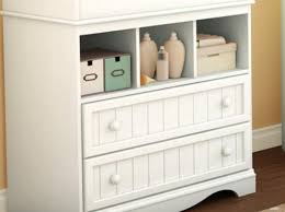 How To Make A Baby Changing Table Shelf Awesome Baby Changing Shelf Simple Changing Table Make The