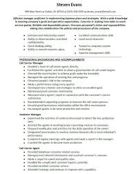 call center resume exles call center resumes exles call center supervisor resume exle