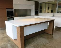 kitchen benchtop ideas kitchen benchtop ideas oo tray design tips for choosing the