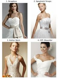 wedding dress necklines wedding dress necklines jeca designs