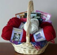 Cheap Baskets For Gifts Making Shredded Tissue Paper As Gift Basket Fillers Run Out Of