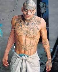 80 best family ms 13 images on pinterest death my life and books