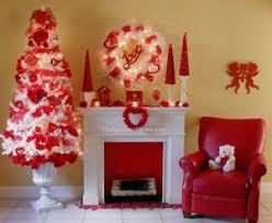 valentines day decor valentines day decor diy ideas on diy valentines day decor projects