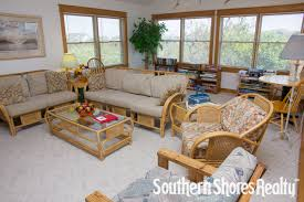 shore haven southern shores realty