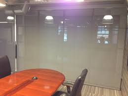 commercial roller shades for conference rooms manufacturers of