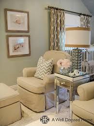 116 best paint colors beige gray images on pinterest