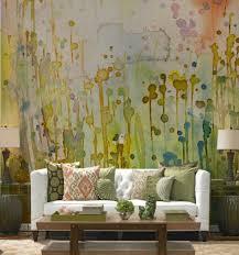si e de mural bringen sie die kunst nach hause durch tolle wandgestaltung