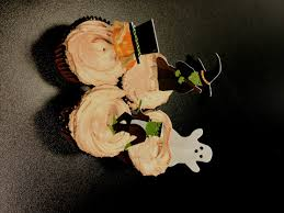 halloween cupcake ideas cupcake reviews u2013 cake blog with recipes and reviews cake takes