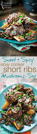 217 best slow and healthy crockpot cooking images on pinterest