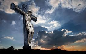 good friday wallpapers amazing 49 wallpapers of good friday top