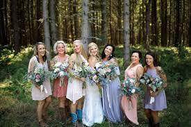 portland wedding photographers portland wedding photographer danielle elizabeth photography