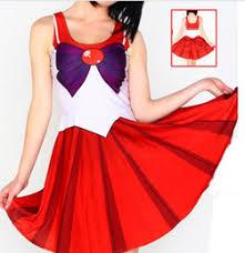 Size Sailor Halloween Costumes Discount Sailor Halloween Costumes Men 2017 Sailor Halloween