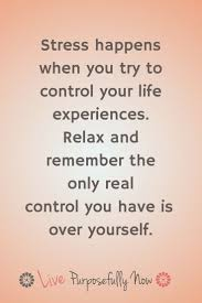 quote happiness only real when shared best 25 relax quotes ideas on pinterest relaxing quotes