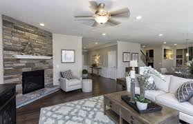 pulte homes interior design homes in cleveland by pulte homes home builders valley