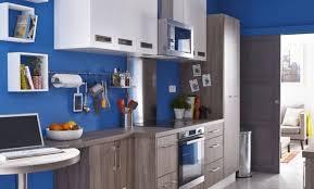 conforama luminaire cuisine décoration luminaire cuisine leroy merlin 92 montpellier