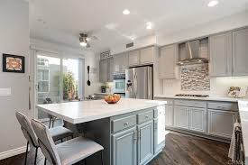 esperanza oak kitchen cabinets 790 esperanza pl chula vista ca 91914 realtor