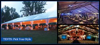 tent rental orlando tent rentals orlando event party tent rental orlando