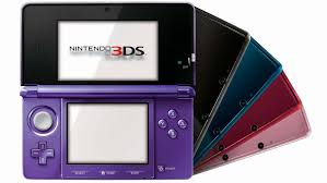 nintendo 3ds black friday deal nintendo selling limited edition new 3ds xl u0027s for only 99