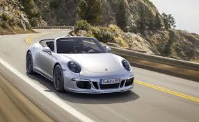 lowered porsche 911 2015 porsche 911 gts on sale in australia from 268 700