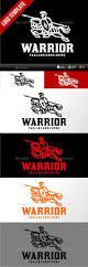 25 trending warrior logo ideas on pinterest logo development